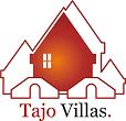 TAJO VILLAS