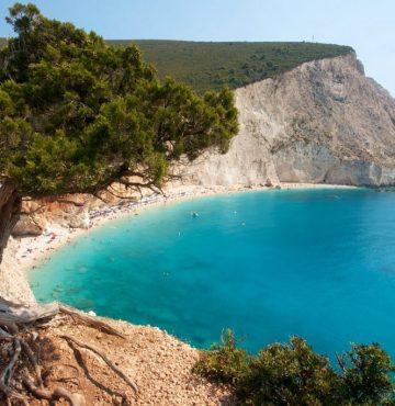 Lefkada-porto-katsiki-beach-1024x683 (1)