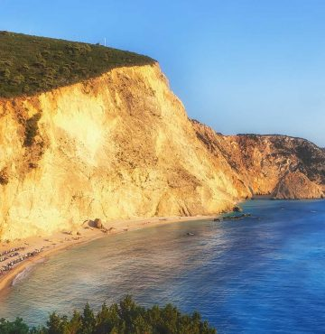 tajo-villas-beach-b