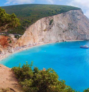 tajo-villas-beach-c