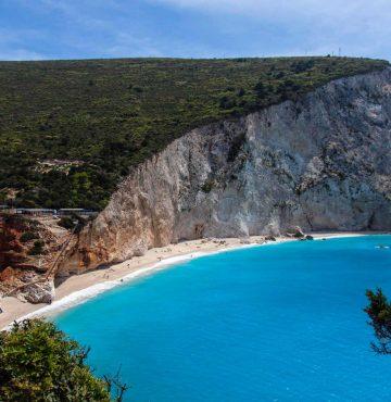 tajo-villas-beach-d